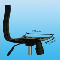 Cens.com OA chair seat mechanism TAY ARNG CO., LTD.