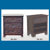 Cens.com Wooden Cabinets POINT MAX FURNITURE + FOUNDRY INDUSTRIAL LTD.