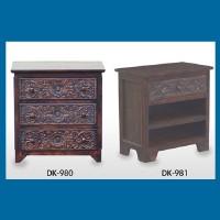 Cens.com 木製櫥櫃 中山市寶美斯木器鑄造工藝有限公司