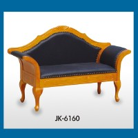 Cens.com 木製椅 中山市寶美斯木器鑄造工藝有限公司