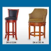 Cens.com 木制椅 中山市宝美斯木器铸造工艺有限公司