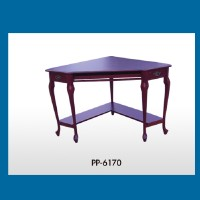 Cens.com Console Tables POINT MAX FURNITURE + FOUNDRY INDUSTRIAL LTD.