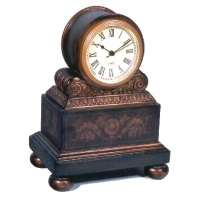 Cens.com Clocks MANHATTAN FURNITURE & ACCESSORIES LTD.