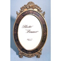 Cens.com Photo Frames MANHATTAN FURNITURE & ACCESSORIES LTD.