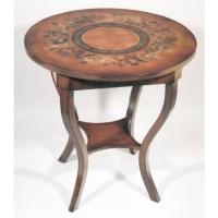 Cens.com Furniture MANHATTAN FURNITURE & ACCESSORIES LTD.