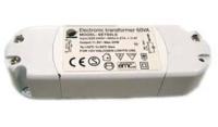 Cens.com European Version Transformer EAGLERISE ELECTRIC & ELECTRONIC (FOSHAN) CO., LTD.
