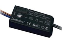 Cens.com Dimmer EAGLERISE ELECTRIC & ELECTRONIC (FOSHAN) CO., LTD.
