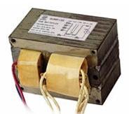 Cens.com American Standard HID Ballast EAGLERISE ELECTRIC & ELECTRONIC (FOSHAN) CO., LTD.