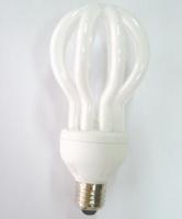 Cens.com Energy Saving Lamp NINGBO ELITE INDUSTRIES CO., LTD.