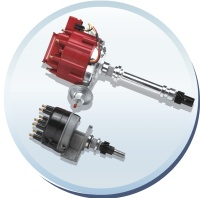 Cens.com Ignition Distributor HAINAN HUASHANG TRADE CO., LTD.