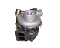 Cens.com Turbocharger HAINAN HUASHANG TRADE CO., LTD.