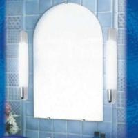 Cens.com T4 Triphosphor fluorescent mirror light LUEN YICK ELECTRICAL MFG. CO., LTD.