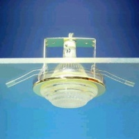 Cens.com Low Voltage Shower downlight LUEN YICK ELECTRICAL MFG. CO., LTD.