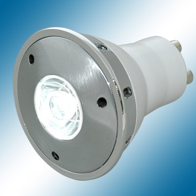 LED Type Reflector Lamps