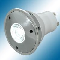 LED系列反射燈