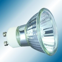 GU10 Type Reflector Halogen Lamps