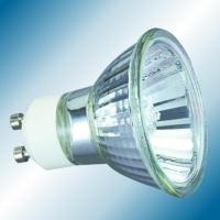 GU10 Type Reflector Halogen Lamps