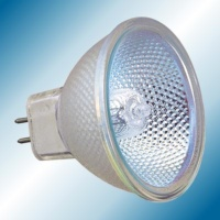 JDR Type Reflector Halogen Lamps / JCDR Type Reflector Halogen Lamps