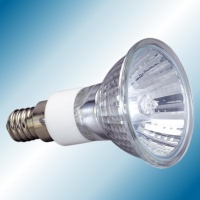 PAR Type Reflector Halogen Lamps