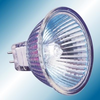 MR11 Reflector Halogen Lamps / MR16  Reflector Halogen Lamps / MR11 / E11  Reflector Halogen