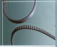 SYNCHRONOUS BELTS / TIMING BELTS