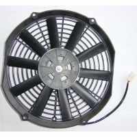 Cens.com 12 Universal fan RUIAN RIZEN AUTO PARTS CO., LTD.