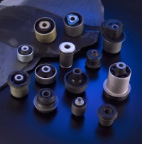 Cens.com bushings HETIAN AUTOMOTIVE  INDUSTRY
