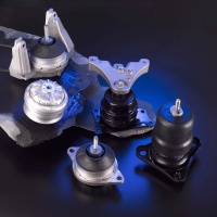 Cens.com Engine Mounts HETIAN AUTOMOTIVE  INDUSTRY