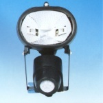 Cens.com Security Lightings EL-RANGE MFG. CO., LTD.