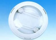 Cens.com INDOOR LAMPS EL-RANGE MFG. CO., LTD.