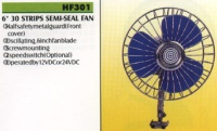 Cens.com CAR FAN FIRST PACIFIC ELECTRIC CO., LTD.