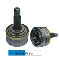 Cens.com C.V.JOINT TAIZHOU HERI AUTO PARTS CO., LTD.