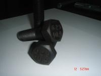Cens.com 高強度螺栓 溫州鐵豹緊固件有限公司