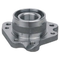 Cens.com WHEEL HUB ASSEMBLY FKG BEARING (CHINA) CO., LTD.
