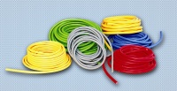 Cens.com wires CHANGZHOU BELESEN AUTO ELECTRIC PARTS CO., LTD.