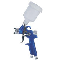 Cens.com High Pressure Spray Gun Series NINGBO NAVITE COATING MACHINERY CO., LTD.