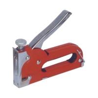 manual stapler