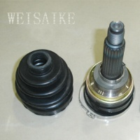 Cens.com CV JOINT WENZHOU WEISAIKE AUTOMOBILE PARTS CO., LTD.