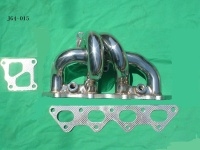 Cens.com Exhaust Manifold ZHEJIANG MOTORBACS AUTOPARTS CO., LTD.