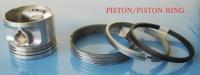 Pison / Piston Ring