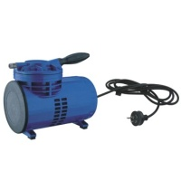 Cens.com MINI AIR COMPRESSOR ZHEJIANG REFINE WUFU AIR TOOLS CO., LTD.