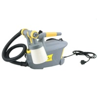 Cens.com MOTOR DRIVER SPRAY GUN ZHEJIANG REFINE WUFU AIR TOOLS CO., LTD.