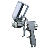 Cens.com SPRAY GUN ZHEJIANG REFINE WUFU AIR TOOLS CO., LTD.