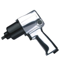 1/2 IMPACT WRENCH(Twin Hammer)