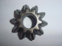 Cens.com gear TAIZHOU SIMAN MECHANICAL MANUFACTURING CO., LTD.