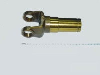 Cens.com Universal Joints TAIZHOU SIMAN MECHANICAL MANUFACTURING CO., LTD.