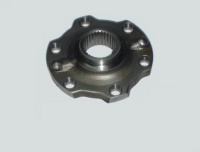 Cens.com flanges TAIZHOU SIMAN MECHANICAL MANUFACTURING CO., LTD.
