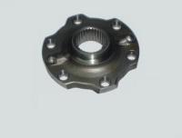 Cens.com 法蘭 台州斯曼機械製造有限公司
