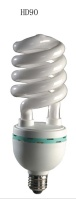 Cens.com Compact Fluorescent Lamps FAREAST LIGHTING CO., LTD.