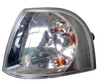 Cens.com Signal Lamps TAIZHOU HUANGYAN WANHAO MOULD FACTORY